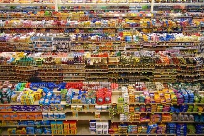 Στην προληπτική απομάκρυνση προϊόντων προχωρούν Coca-Cola, Nestlé και Unilever