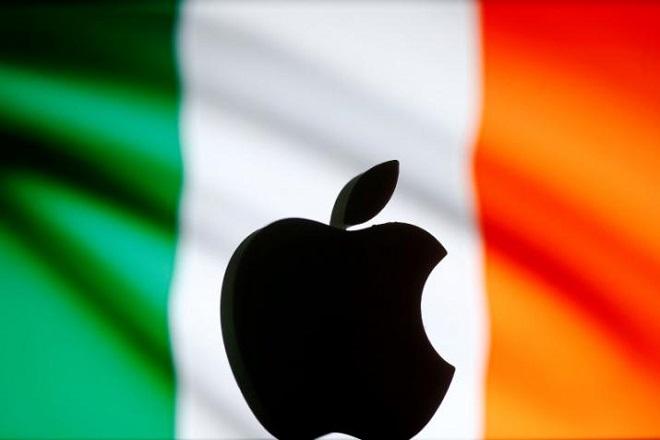 Πώς ένα νομοσχέδιο στην Ιρλανδία απειλεί με μεγάλα προβλήματα την Apple