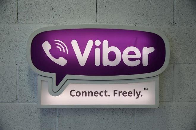 Το Viber αλλαζει: Tι φέρνει η νέα έκδοση της διαδικτυακής υπηρεσίας