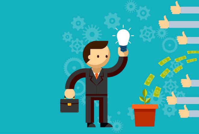 Επιπλέον 673 επιχειρηματικά σχέδια εντάσσονται στο ΕΣΠΑ για την ενίσχυση της αυτοαπασχόλησης