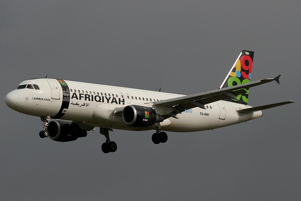«Αεροπειρατεία εν εξελίξει» σε λιβυκό αεροσκάφος στην Μάλτα