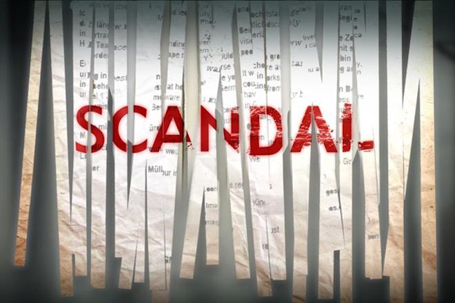 Δέκα μεγάλα εταιρικά σκάνδαλα που προκάλεσαν αίσθηση