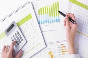 finance, business plan, αναπτυξη, αυξηση