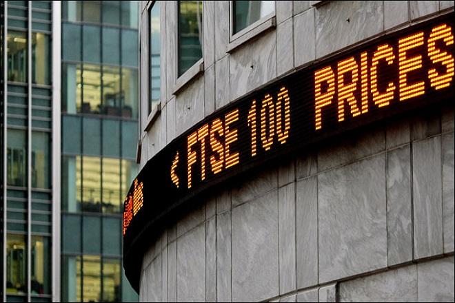 Το σκληρό Brexit δεν φοβίζει το βρετανικό χρηματιστήριο – Σε επίπεδα ρεκόρ ο FTSE 100