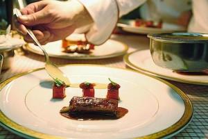 germany_restaurant_bareiss_0