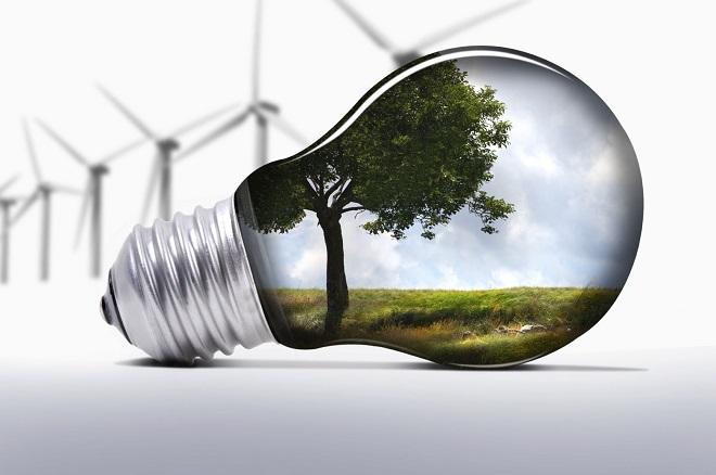 Συνεχίζεται η χαμηλή επενδυτική δραστηριότητα στις ανανεώσιμες πηγές ενέργειας
