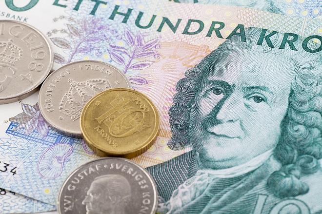 Σουηδία: Φόρος στις τράπεζες για τη χρηματοδότηση της άμυνας
