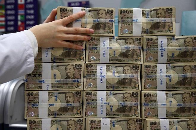 Tα πιο περιζήτητα νομίσματα του 2016