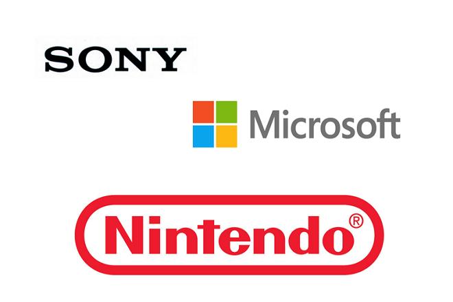 Η Microsoft ετοιμάζει το «Netflix των video games»