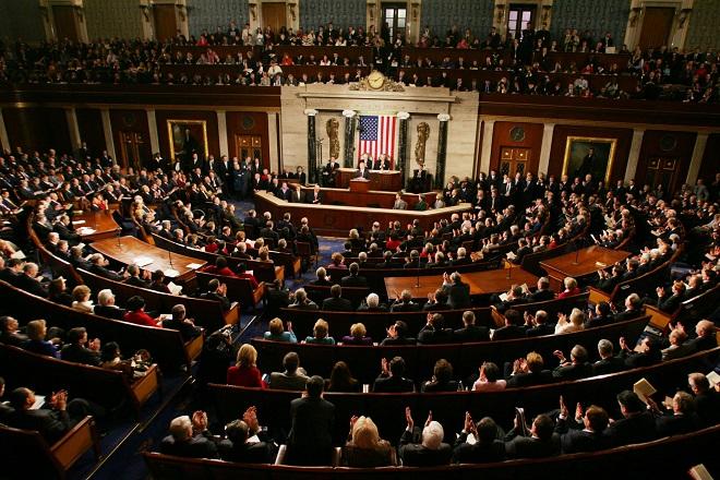 ΗΠΑ: Σε αναστολή λειτουργίας το ομοσπονδιακό κράτος