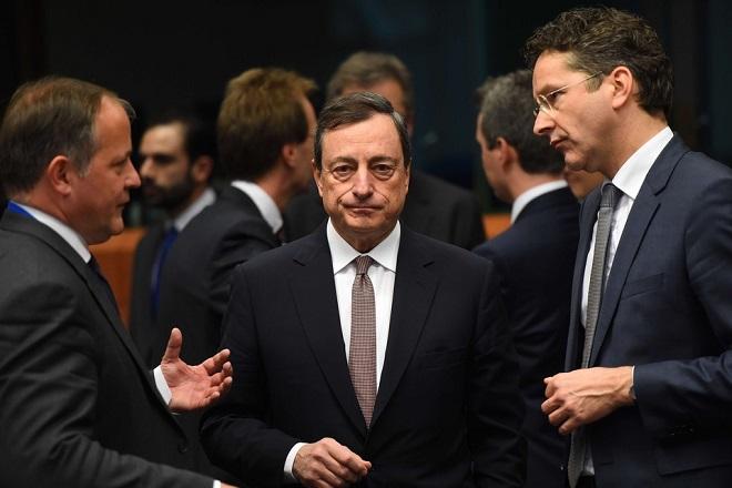 ΕΚΤ: Βλέπει αναπτυξιακή δυναμική στην ΕΕ – Ζητούμενο η κερδοφορία των τραπεζών