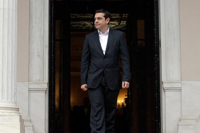 Οι κινεζικές επενδύσεις που «ανοίγουν» για την Ελλάδα