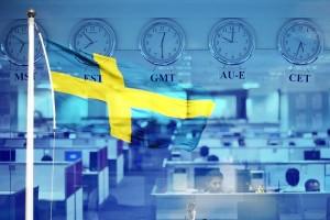 sweden-working-hours
