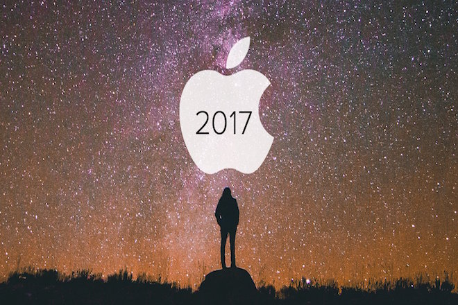 apple_predictions_2017_1600
