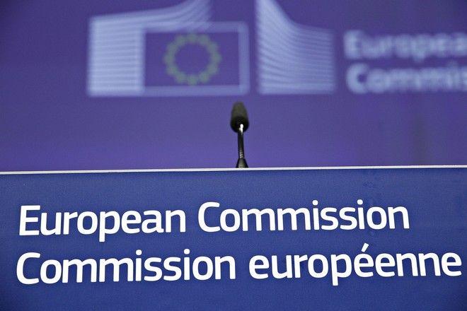 Το ευρωπαϊκό σχέδιο των 161 δισ. ευρώ για την απασχόληση και τις επενδύσεις