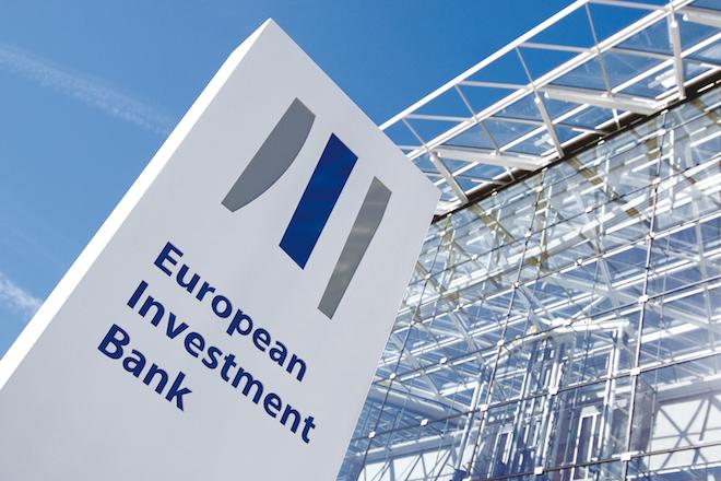 Πάνω από 2 δισ. ευρώ του σχεδίου Γιούνκερ θα «πέσουν» στην Ελληνική αγορά