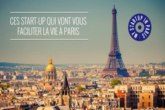 Πώς η Γαλλία θα γίνει η «Βασίλισσα των startups»