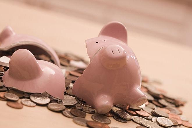 Εξωδικαστικός συμβιβασμός: Οι οφειλές και τα δάνεια που «κουρεύονται»