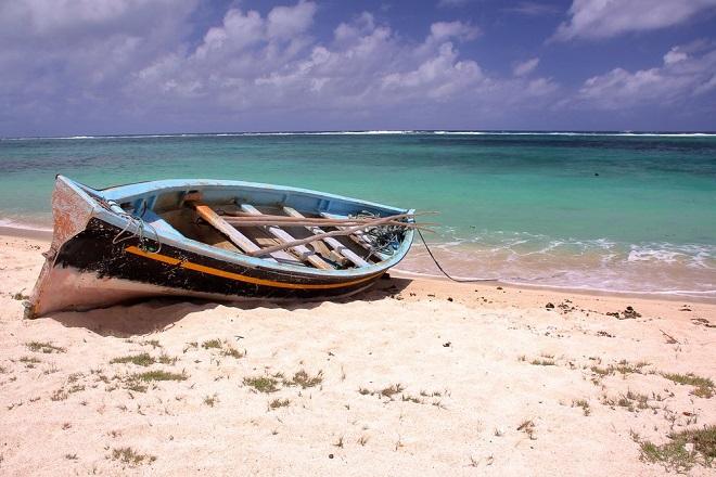 Δέκα «κρυφά» νησιά – διαμάντια σε όλον τον κόσμο