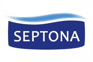 septona-logo-rgb