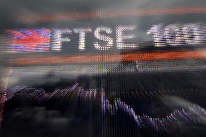 Πτώση μετοχών με το «καλημέρα» για τα ευρωπαϊκά χρηματιστήρια