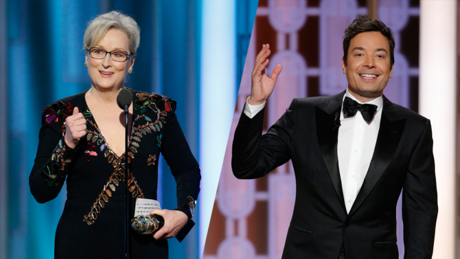 meryl-streep-jimmy-fallon-golden-globes