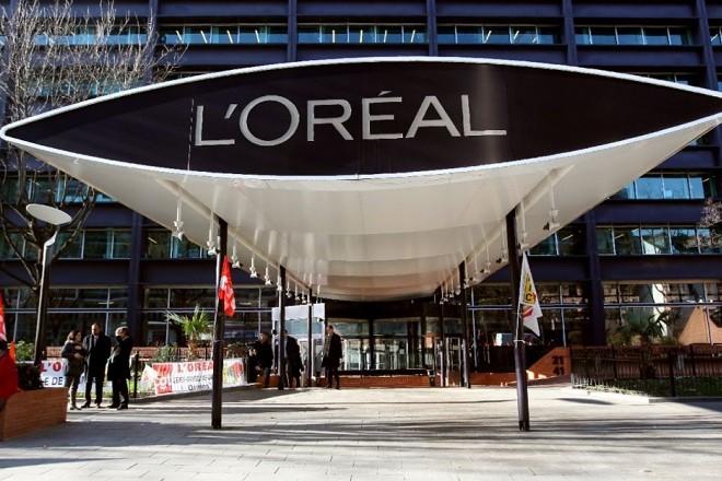 loreal