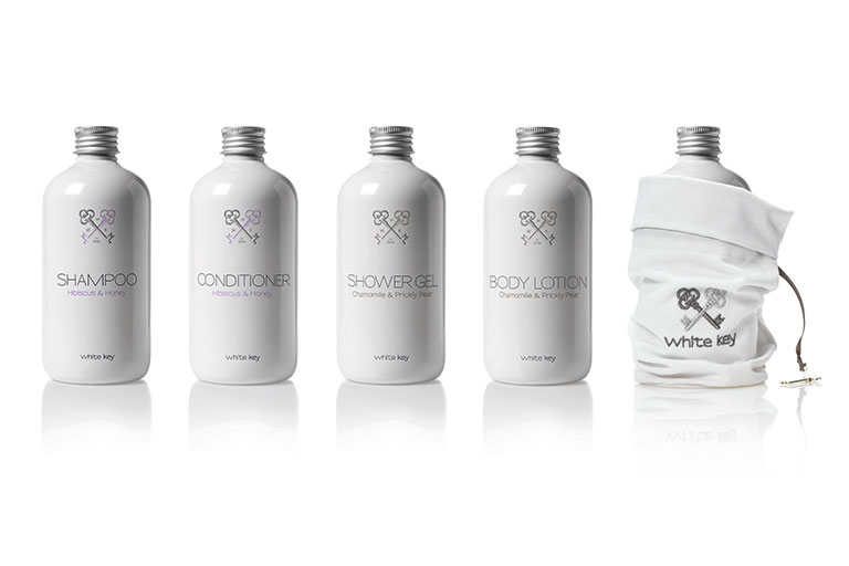 wk_services_signature_toiletries
