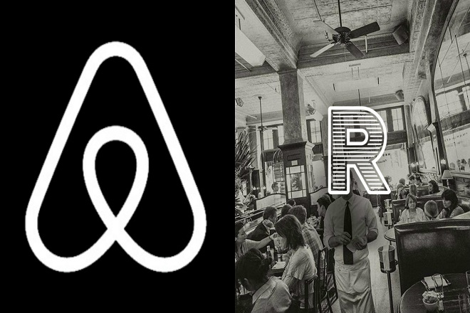 Στη «φάκα» της ΑΑΔΕ όσοι νοικιάζουν αδήλωτα σπίτια στο Airbnb