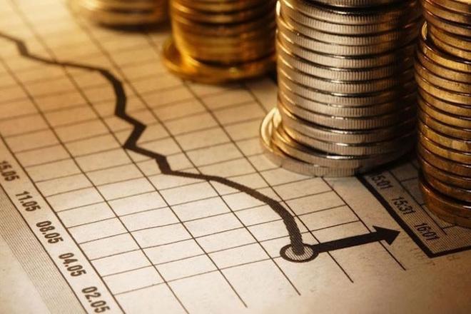 Μείωση του πληθωρισμού στην Ελλάδα – Στο 0,2% διαμορφώθηκε τον Ιούνιο του 2019