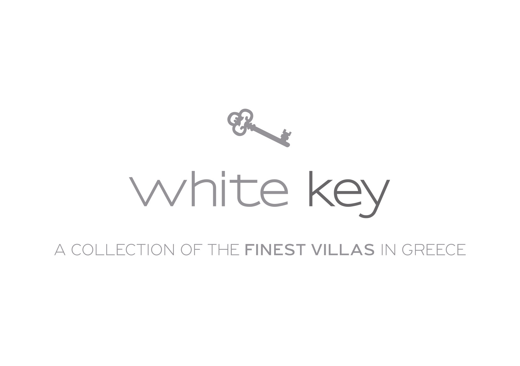 logo-wk-up-key-collection