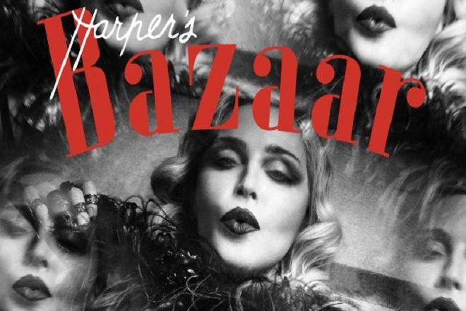 Harper's Bazaar: Αυτές είναι οι πιο in fashion γυναίκες του κόσμου