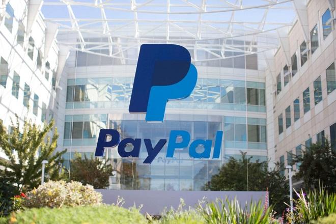 Γιατί η PayPal δεν θέλει πλέον να μας δανείζει χρήματα;