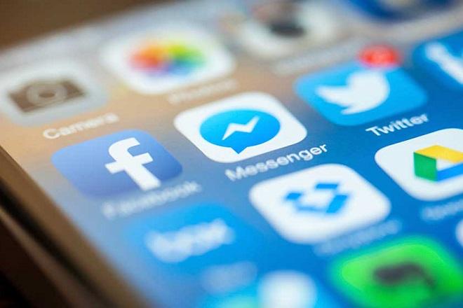 Η PayPal επιτρέπει πλέον την αποστολή χρημάτων μέσω Facebook Messenger
