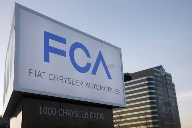 Νέος γίγαντας στα σκαριά – Διαπραγματεύσεις συγχώνευσης μεταξύ Fiat Chrysler και Peugeot