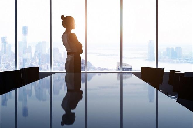 Πώς οι γυναίκες αποκτούν ρόλο – «κλειδί» στις επιχειρήσεις