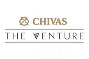 Chivas_TheVenture_Vertical_Black
