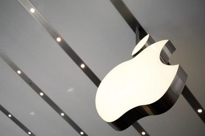 Άγνωστος αγοραστής έδωσε 356.000 δολάρια παλιό υπολογιστή Apple!