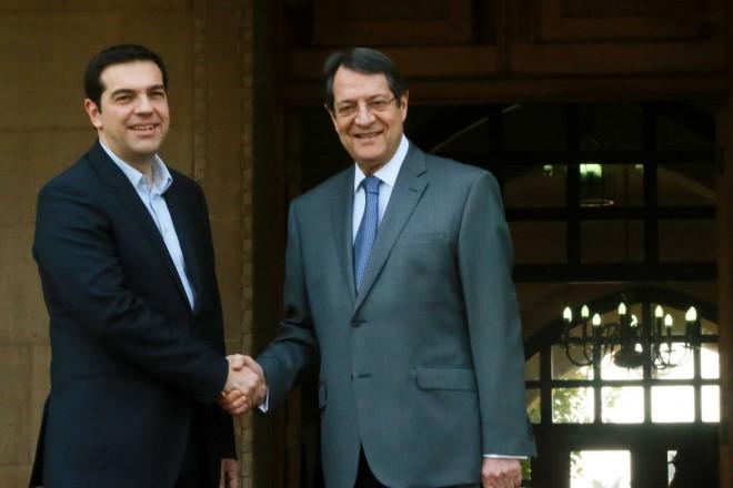 tsipras-anastasiadis-660x440