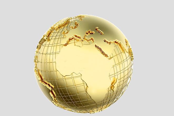 Πώς μπορεί να επιδιορθωθεί η παγκοσμιοποίηση