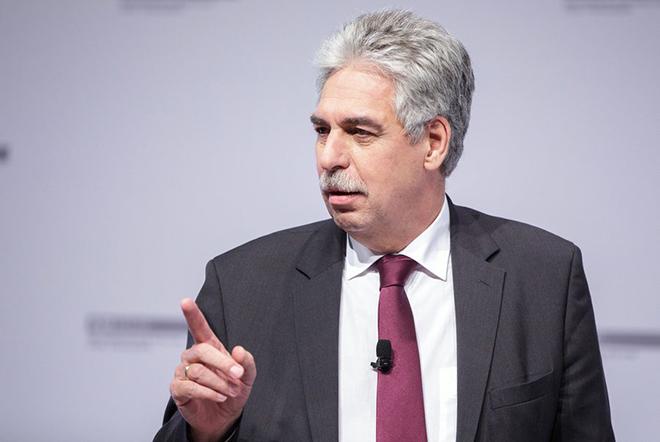 Λιτότητα ως το 2020 στην Αυστρία