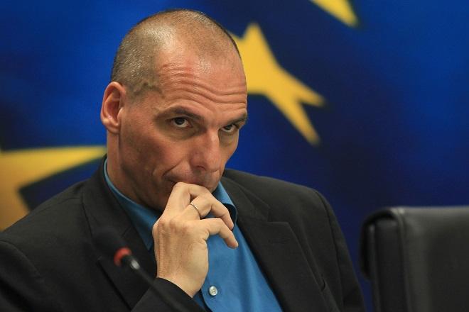 Ευρωεκλογές: Φαίνεται να χάνει την έδρα στην ευρωβουλή το «ΜέΡΑ 25»
