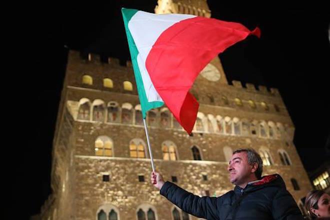 Ιταλία: Η άλλη πλευρά του (παράλληλου) νομίσματος