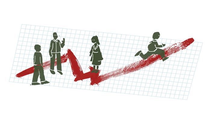 Πώς να γίνετε ευέλικτοι στην αγορά εργασίας