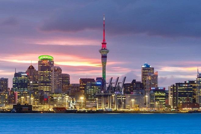 Δωρεάν διακοπές στη Νέα Ζηλανδία σε όσους κλείσουν … μία συνέντευξη