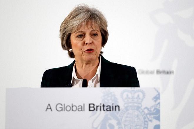 FT: Tώρα αρχίζουν τα δύσκολα για τη Βρετανία