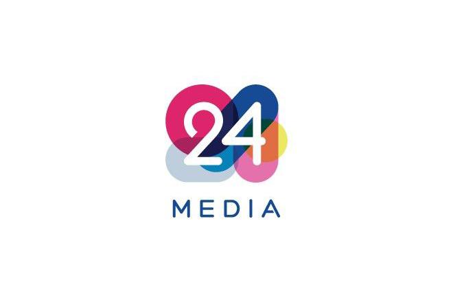 Όμιλος 24MEDIA: Δεν περιλαμβάνεται στα σχέδιά μας ο ΔΟΛ