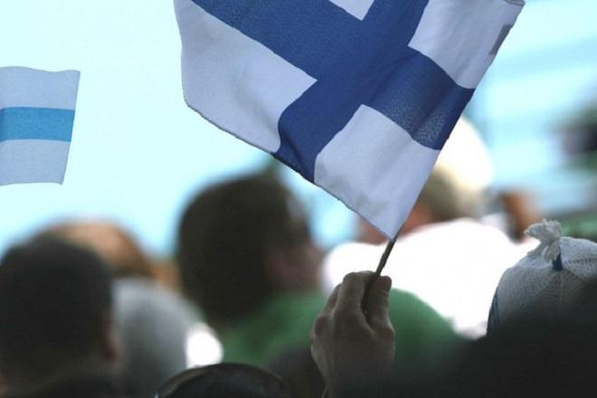 Παραιτήθηκε η κυβέρνηση της Φινλανδίας
