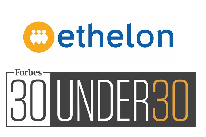 Ποιοι είναι οι Ethelon που κατάφεραν να μπουν στη λίστα του Forbes