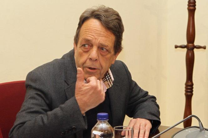 Πολιτική συμφωνία για τον ΔΟΛ ζητάει ο Μουλόπουλος